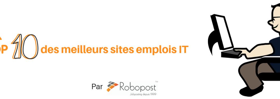 site-emplois-IT