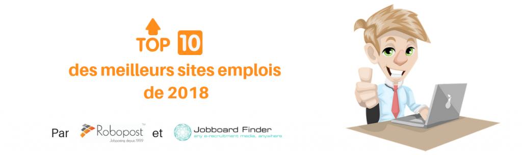meilleurs-sites-emplois